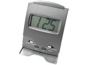 CONAIR TS811LCD LCD Alarm Clock