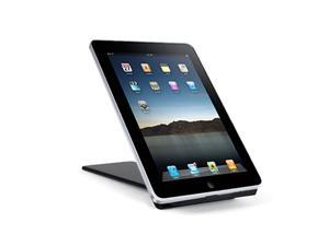 IRIZER IR102P Table and Travel Stand for Apple iPad Black