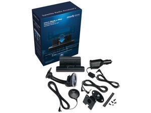 Sirius-Xm Sadv2 Sirius Universal Plug & Play Vehicle Kit With Powerconnect
