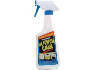 CERAMA BRYTE 31216-6 Micro Bryte(R) All-Purpose Cleaner