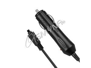 ASMYNA Car Charger (with IC chips) Compatible With PALM TREO700W, TREO700P, TREO680, TREO755P, TREO750, TREO650, CENTRO685, CENTRO690, TREO700WX