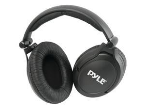 PyleHome PHPNC45 Headphone