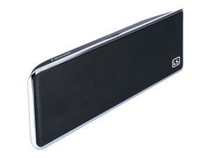 Isound Isound-1612 Sound To Go Portable Speaker