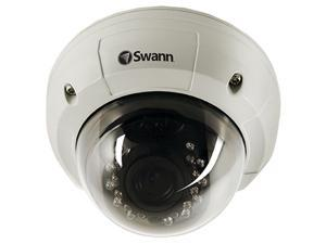 Swann Swpro781Cam Pro781 VariFocal Dome With Ir