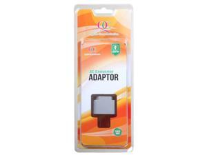 MYBAT Power Supply Adapter