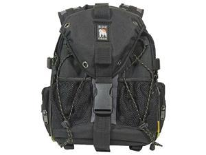 Ape Case Acpro1800 Dslr & Laptop Backpack, Small
