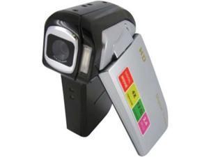 Cobra  Hdvc2200 12.0 Megapixel High-Definition  Digital Video Camera