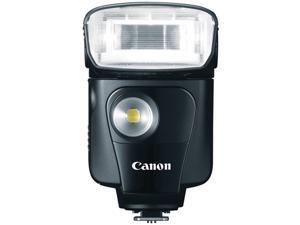 Canon 5246B002 Speedlight 320Ex Flash