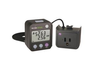 P3 P4490 Kill A Watt Edge Energy Monitor