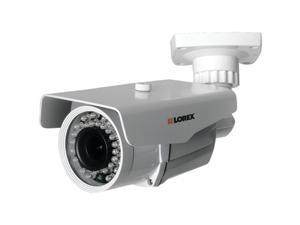 Lorex Lbc7083 960H 700Tvl Dnr Bullet Camera