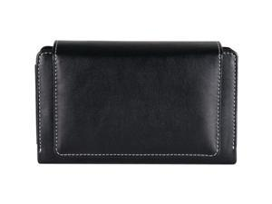 CTA LDS-LC Nintendo 3DS(R) XL & DSi XL(R) Leather Case