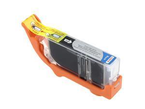 G&G Black W / chip CLI-226 Ink Cartridge For Canon PIXMA MG5220 MG5120 MG8120 MG6120