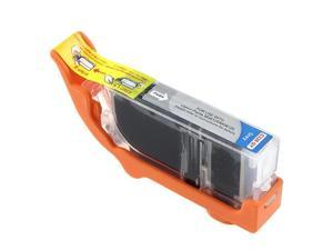 G&G w / chip CLI-226 GY Ink Cartridge For Canon PIXMA MG5120 iP4820 MG8120 MG6120