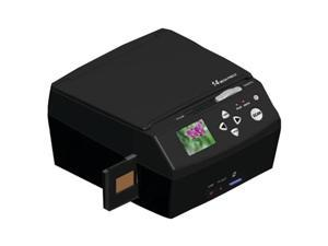 Cobra Digital Dps1400 Hd 3-In-1 Flatbed Scanner