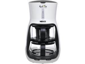 NESCO TM-1 White Tea Maker