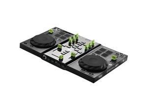HERCULES 4780741 Hercules DJ Control Air Street Edition