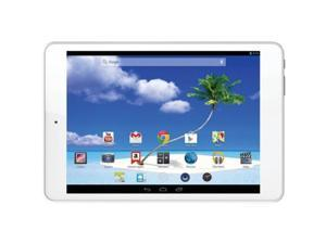 """Proscan PLT7803G 7.85"""" Android 4.2 Dual Core Tablet"""