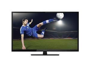 """Proscan 40"""" 1080p 60Hz LED HDTV PLDED4016A"""