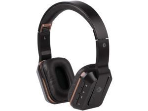 AT&T BTH20 Bluetooth Headphones