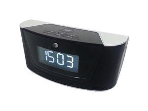 AT&T BCR01 Bluetooth (R ) Speaker / Alarm Clock