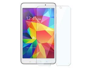 eForCity 2-pack Clear Screen Protector for Samsung Galaxy Tab 4 7.0 T230