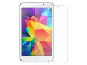 eForCity 2 Packs of Anti-Glare Screen Protectors Compatible With Samsung Galaxy Tab 4 7.0 T230