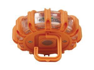 WAGAN TECH 2639 FRED Light (TM) Flashing Roadside Emergency Disk (TM)