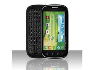 BJ For Samsung Stratosphere 2 i415 (Verizon) - Mirror Screen Protector