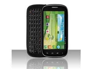BJ For Samsung Stratosphere 2 i415 (Verizon) - Clear Screen Protector