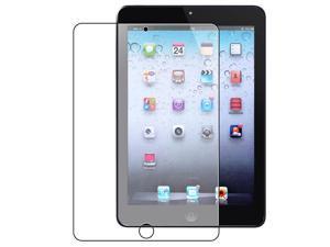 eForCity Anti-Glare Screen Protector for Apple  iPad Mini 1 / Apple iPad Mini 2 / iPad Mini with Retina Display (iPad Mini 3)