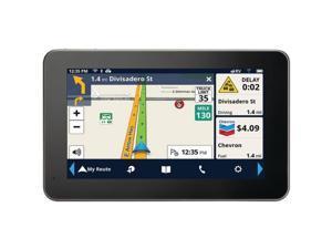 RDMT RV 9490T-LMB GPS