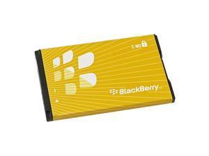 BlackBerry Pearl 8100 Standard Battery [OEM] C-M2/ BAT-11004-001 (A)