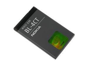 Nokia 5310 XpressMusic Standard Battery [OEM] BL-4CT (A)