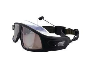 Coleman G7HD-SWIM POV 1080p High Defintion 5.0 Megapixel Goggles Camcorder