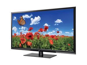 "GPX TDE3254B 32"" 1080p LED TV/DVD Combination"