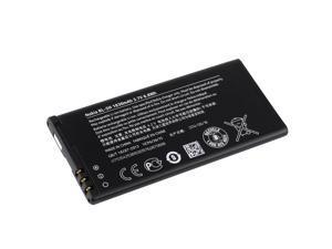 Nokia Lumia 630, 638, 635, 636 Standard Battery [OEM] BL-5H(A)