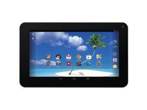 "PROSCAN PLT7100G 7"" Dual Core Internet Tablet with 4GB Memory"