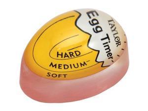 TAYLOR 5860-4 Egg Timer