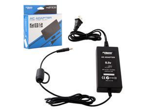 KMD 6 Feet 8.5V AC Power Adapter For Slimline Sony PlayStation 2