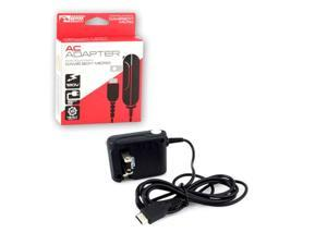 KMD AC Power Adapter For Nintendo Game Boy System