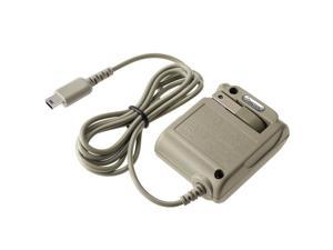 Travel Charger compatible with  Nintendo DS Lite (NDSL)