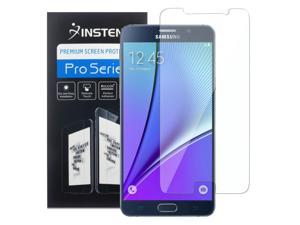 Samsung Galaxy Note 5 Screen Protector, eForCity Clear LCD Screen Protector Shield Guard Film For Samsung Galaxy Note 5