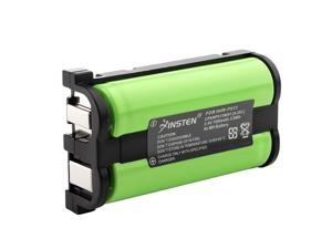Panasonic HHR-P513 Cordless Phone Compatible Ni-MH Battery