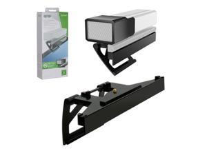 PDP Kinect Sensor Bar Mount Dock For Microsoft Xbox One