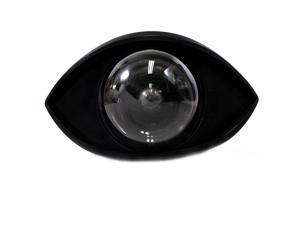 Creative Motion Plasma Eye Lightning Orb for Home or Office Desk Decoration