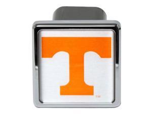 Pilot Automotive College Hitch Receiver Cover - Tennessee