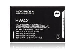 Motorola Standard Battery (HW4X) Motorola XT875 Droid Bionic