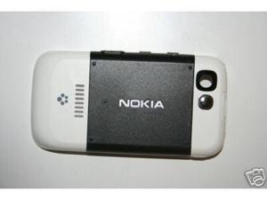 Nokia 5300 Xpress Music Black