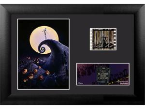 The Nightmare Before Christmas (S1) Minicell Film Cell