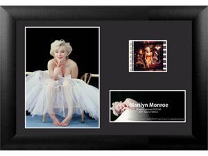 Marily Monroe (S7) MGC Minicell Film Cell